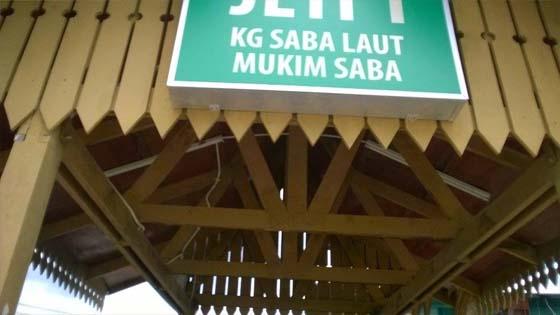 Pengalaman Backpackers Malaysia Teraniaya Di Brunei