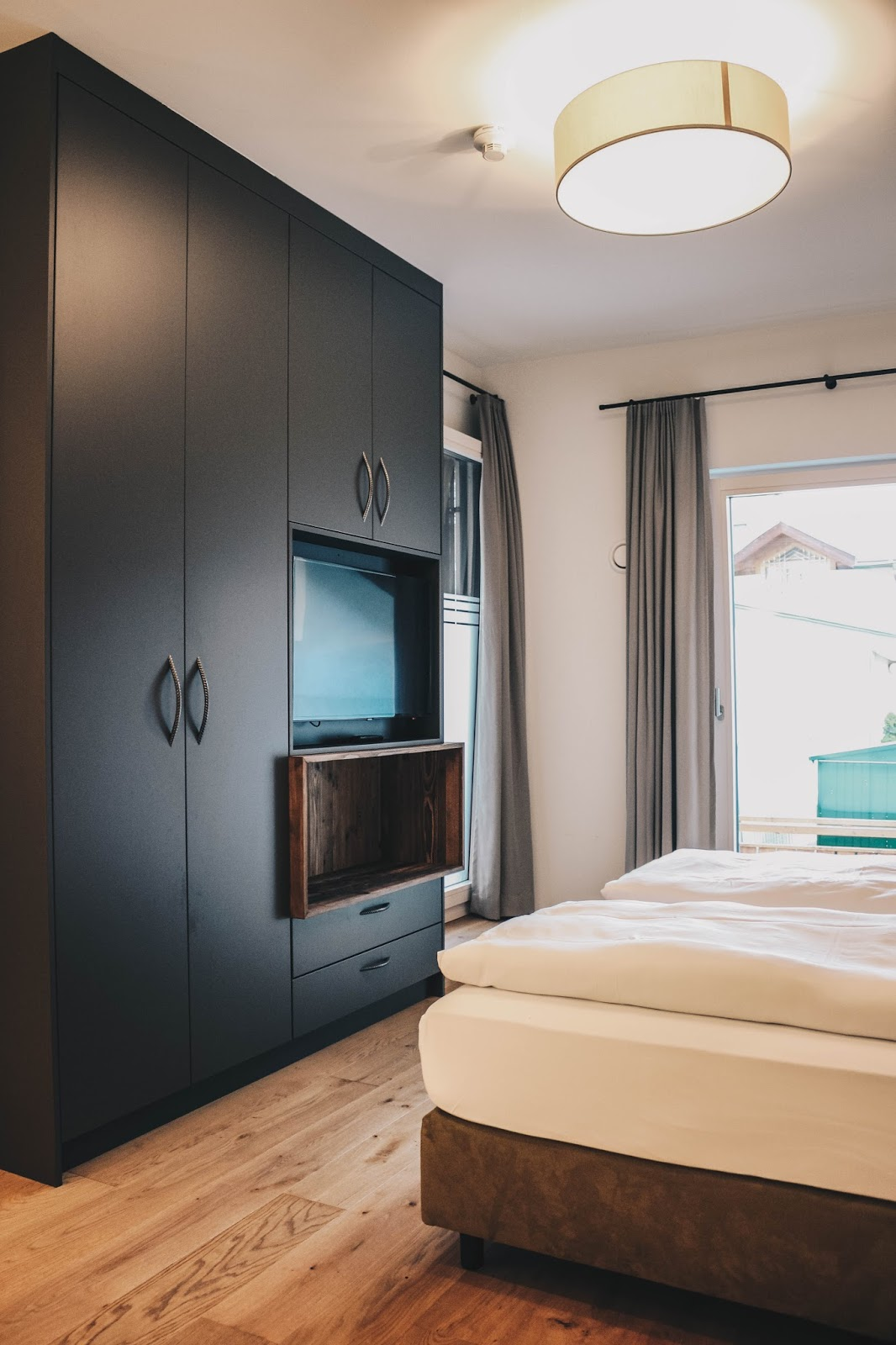 HOTEL - TWO TIMEZ BOTIQUE HOTEL ZELL AM SEE | Fashion Whisper ...