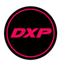 DXplayer bisa subtitle