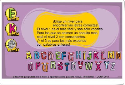 http://primerodecarlos.com/primerodecarlos.blogspot.com/noviembre/ABCFinal.swf