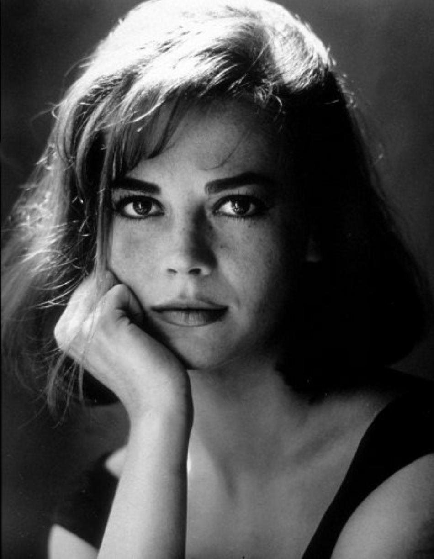Nathalie Wood