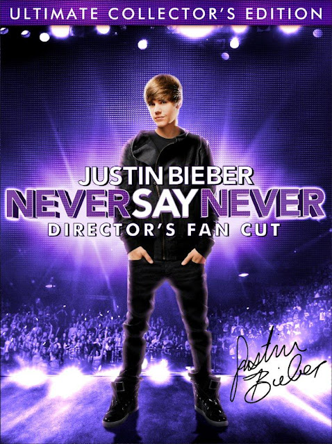 Justin bieber never say never (2011) ταινιες online seires xrysoi greek subs