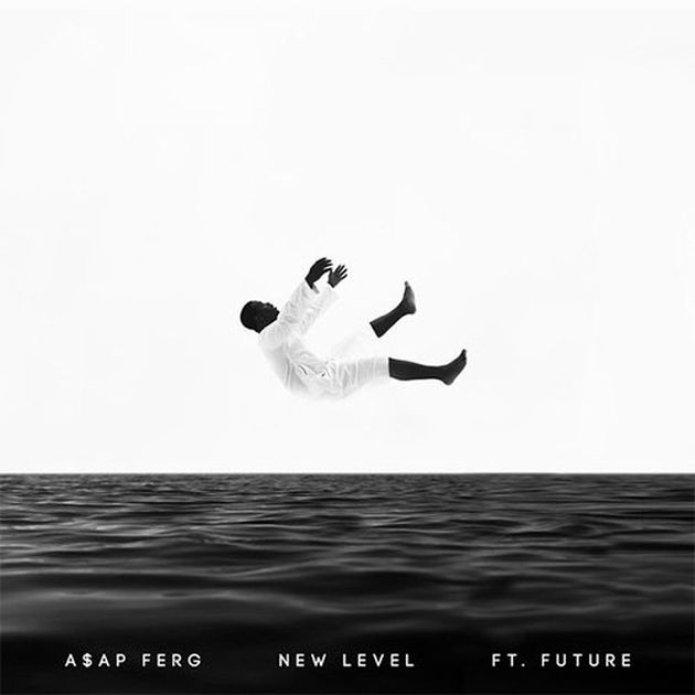 A$AP Ferg - New Level (Feat. Future)