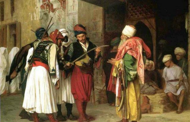 Kisah Sahabat Nabi Utsman bin Affan yang Disegani Malaikat