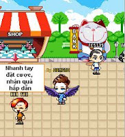 tai-game-music-city-119-thanh-pho-am-nhac