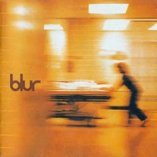 Blur-Song 2