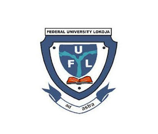 FULOKOJA 2016/2017 Degree Certificate Collection Notice