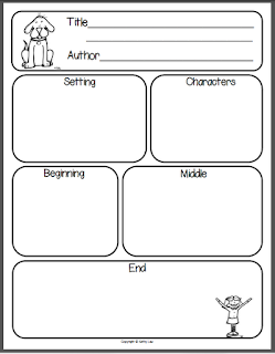 Worksheets Story Elements Worksheets story elements worksheets 2nd grade discovering the of worksheet