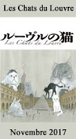 http://blog.mangaconseil.com/2017/08/a-paraitre-les-chats-du-louvre-de-taiyo.html