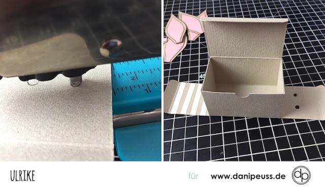 http://danipeuss.blogspot.com/2017/04/diy-uberraschungshasen-statt-osternest.html