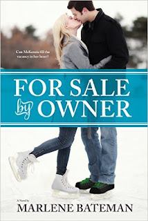 Heidi Reads... For Sale by Owner by Marelene Bateman