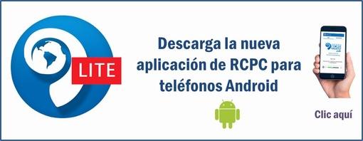 hhttps://play.google.com/store/apps/details?id=rcpc.radio2&hl=es_CO