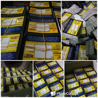 12670328_752036434897740_579988840210727270_n Cetak Stiker Vinyl Bandung