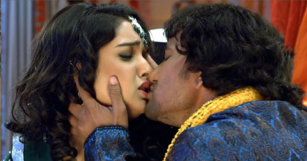 Full Sexy Hd Video Hindi