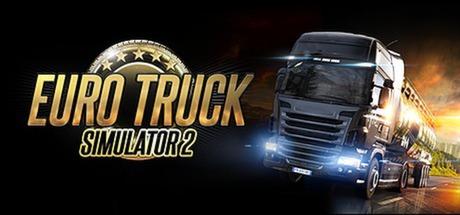 Baixar Msvcr120.dll Euro Truck Simulator 2 Grátis E Como Instalar