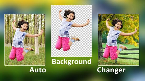ا زالة خلفية الصور بدون برامج وتحويلها ا لى شفاف Png