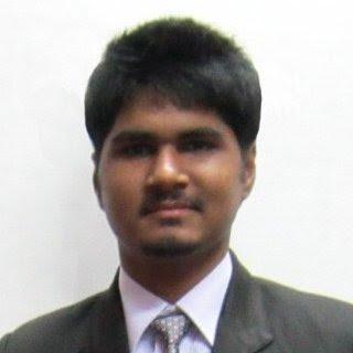 Arjun-Bajpai