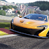 Review: Assetto Corsa (Sony PlayStation 4)