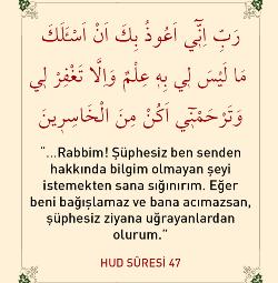 Allah en iyi dost