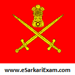 Indian Army Religious Teacher Recruitment