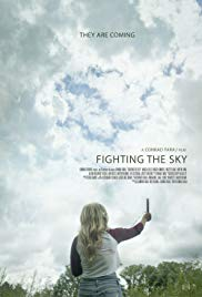 Watch Fighting the Sky Online Free 2018 Putlocker