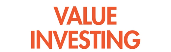 Value investing y fondos de inversion