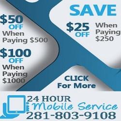 http://www.katytxplumbers.com/expert-cheap-plumbers/discount-plumbing-coupon.jpg