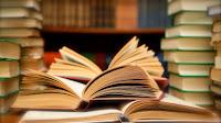 Đọc sách sao cho có ích?