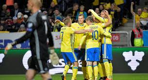 مباشر مشاهدة مباراة السويد وتركيا بث مباشر 10-9-2018 دوري الامم الاوروبية يوتيوب بدون تقطيع
