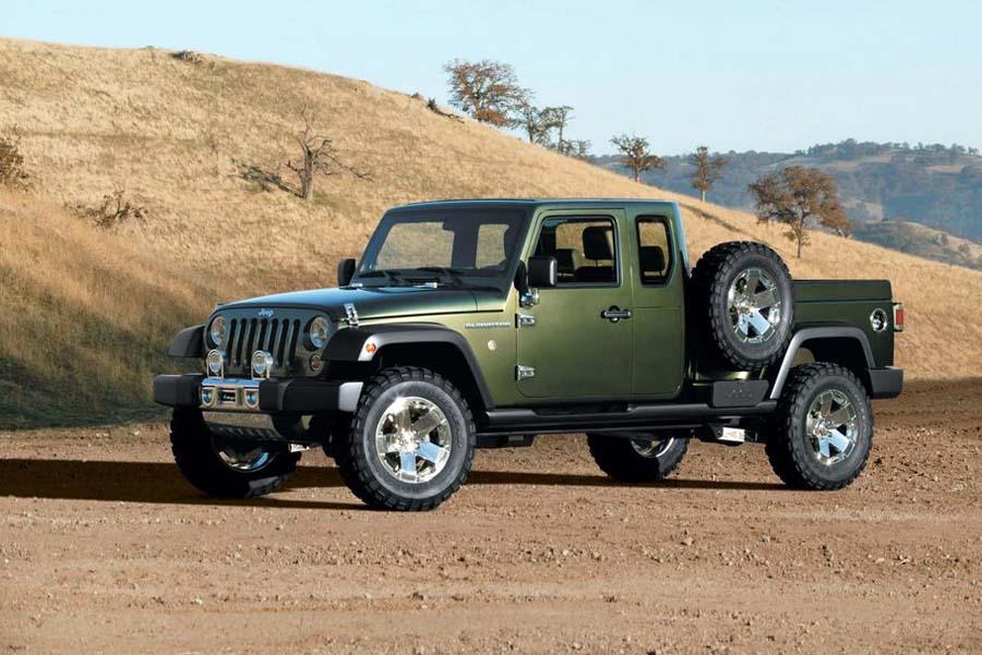 Jeep%2BGladiator%2B2005%2BOffroad%2BWallpapers%2BHD%2BImages
