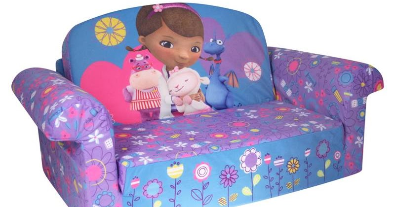 Fold Out Couch Toddler Fold Out Couch