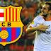 OFICIAL: Paco Alcácer é o novo reforço do Barcelona