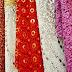 Thu Mua Vải Ren, Kate, Tôn, Lanh, Vải Thun Poly 4 Chiều, Vải Khúc, Vải Cây, Vải Thời Trang