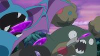 Pokemons de Kanto! - Página 2 Team_Skull_Zubat_Venoshock