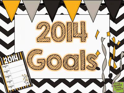 http://www.firstgradenest.com/2013/12/making-goals-resolutions-or-2014.html