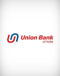 union bank of india vector logo, union bank of india logo, union bank of india, money transfer, bank transfer, money, dollar transfer, transaction, insurance