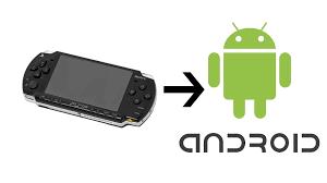 تشغيل العاب psp على هاتفك الأندرويد مع هذا التطبيق المجاني