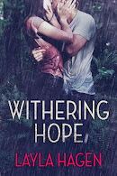 http://cbybookclub.blogspot.co.uk/2015/01/blog-tour-review-giveaway-withering.html