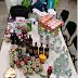 Putignano (Ba). I Carabinieri arrestato ladro seriale ai danni di  supermercati [CRONACA SEI CC. ALL'INTERNO]