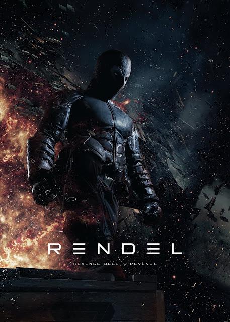Download rendel Torrent