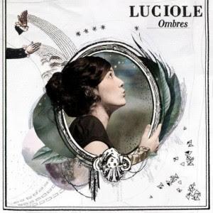 chanteuse Luciole