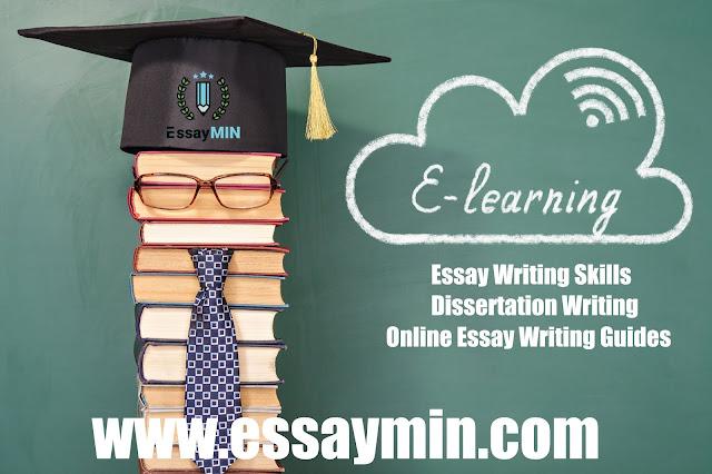 https://essaymin.com/literature-review/