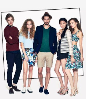 Keunggulan dan Kelemahan Belanja Produk Fashion di Zalora