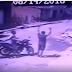 Homem é baleado durante assalto no bairro Jardim Panorama, em Caruaru, PE