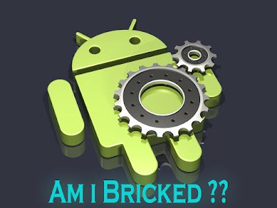 Cara Atasi Samsung J1 Ace J110H Unbrick ,Matot (Mati Total)