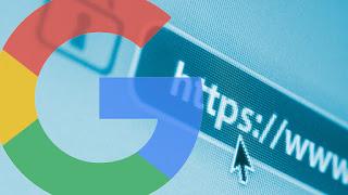 Cara Mudah Agar Blog Mudah Terindex Oleh Search Engine Google