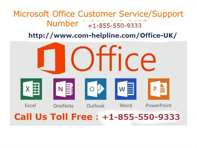 microsoft office download i have product key