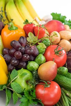 8 Buah Rendah Karbohidrat untuk Turunkan Berat Badan