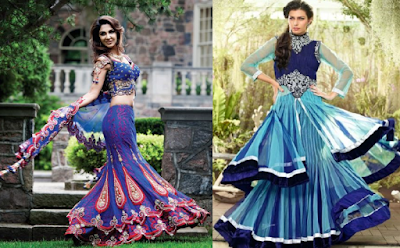 glam-up-your-ethnic-wear-in-style