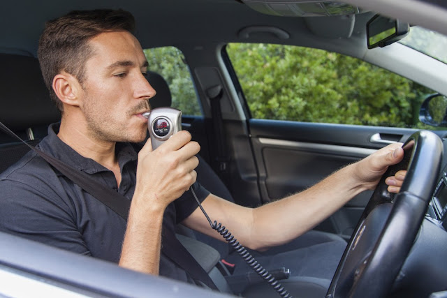 Accurate marijuana breathalyzers are almost here, but do THC levels even mean anything?